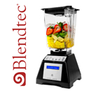 Save Big + Free Shipping - Blendtec