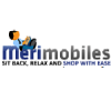 Merimobiles coupons