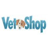 VetShop coupons