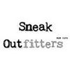 Sneak Outfitters coupons
