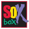The Sox Box coupons