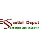Essential Depot discounts