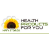 Health Products For You discounts