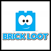 Brick Loot discounts