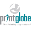 Save upto 80% on PrintGlobe Hot Deals