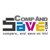 $20.17 Off $40 + Free Shipping at CompAndSave.com