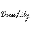 upto 25% Off Retro Polka Dot Flare Dress at dresslily.com