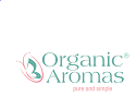 Organic Aromas coupons