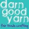 New Subscribers get 15% OFF Darn Good Yarn Coupon