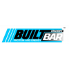 Built Bar coupons