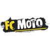 FC-Moto-UK coupons