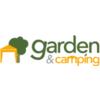 Garden-Camping coupons