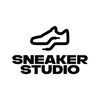 Sneakerstudio coupons