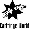 Cartridge World coupons