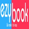 Ezybook coupons