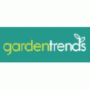 Garden Trends coupons