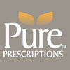 Pure Prescription coupons