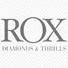 ROX coupons