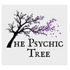 The Psychic Tree coupons