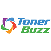 Toner Buzz coupons