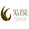 Key West Aloe coupons