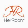 Herroom coupons