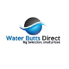 Water Butts Direct coupons