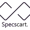 Specscart coupons
