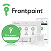 Frontpoint Security coupons