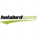 Holabirdsports coupons