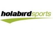 Holabirdsports