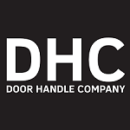 Door Handle Company coupons
