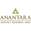 Anantara US coupons