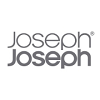 JosephJoseph US coupons