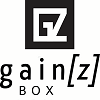Gainz Box coupons