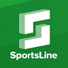 Sportsline coupons