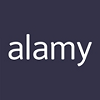 Alamy coupons