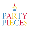 Party Pieces coupons