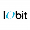 Iobit coupons