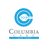 Columbia Care coupons